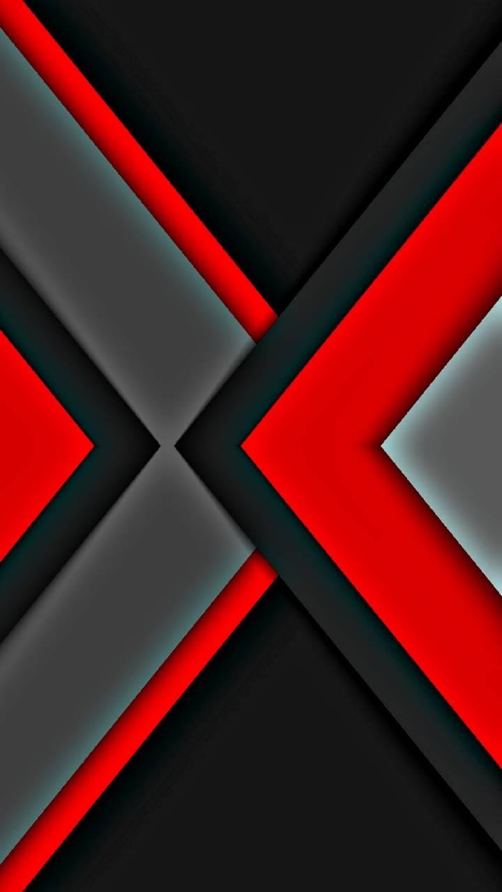 Material design 0142
