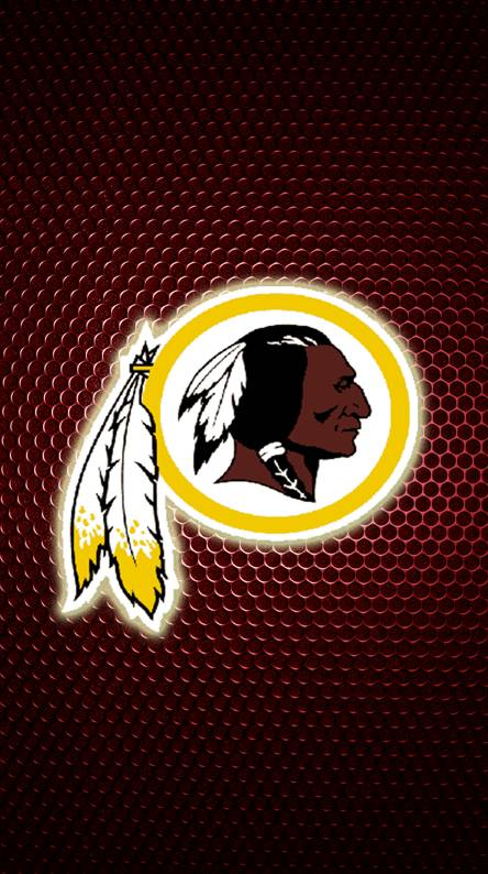 Redskins wallpapers free by zedge redskins wallpapers redskins background voltagebd Choice Image
