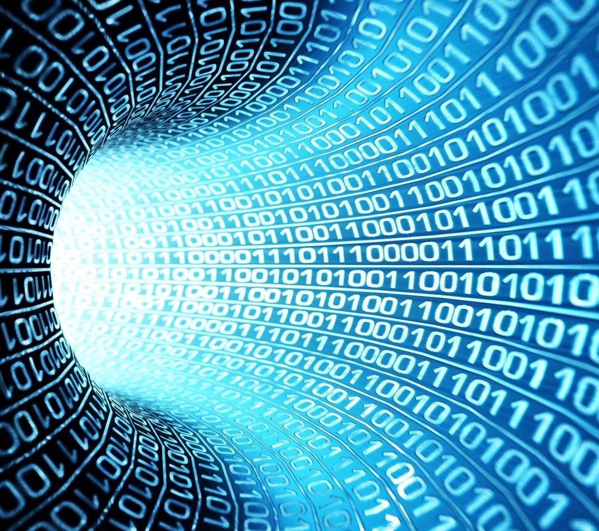 binary path