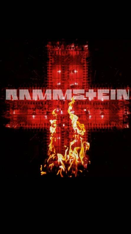 Rammstein Ringtones and Wallpapers - Free by ZEDGE™