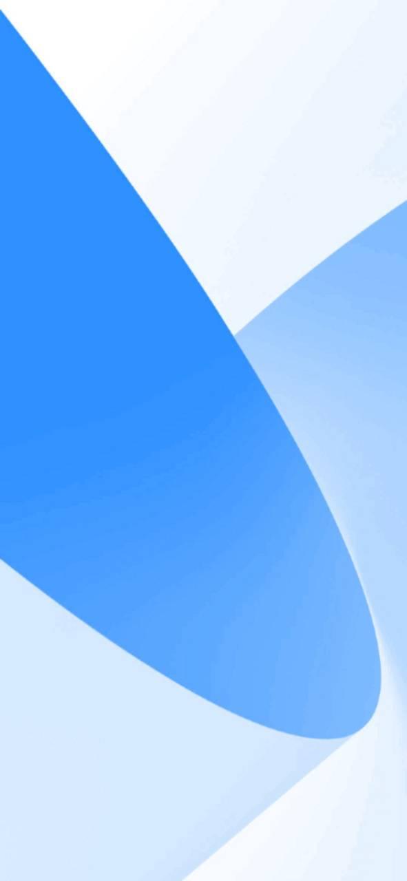 Realme Blue 2