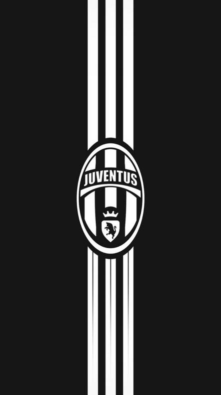Juventus Fc Ringtones And Wallpapers Free By Zedge