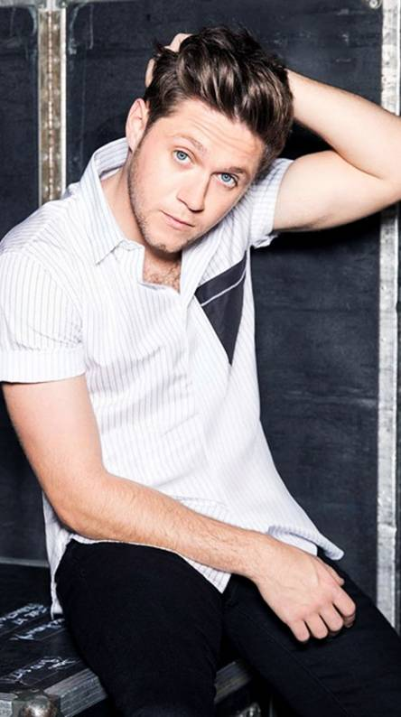 Niall Horan Wallpapers