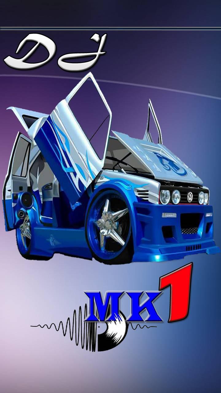 DJ MK1