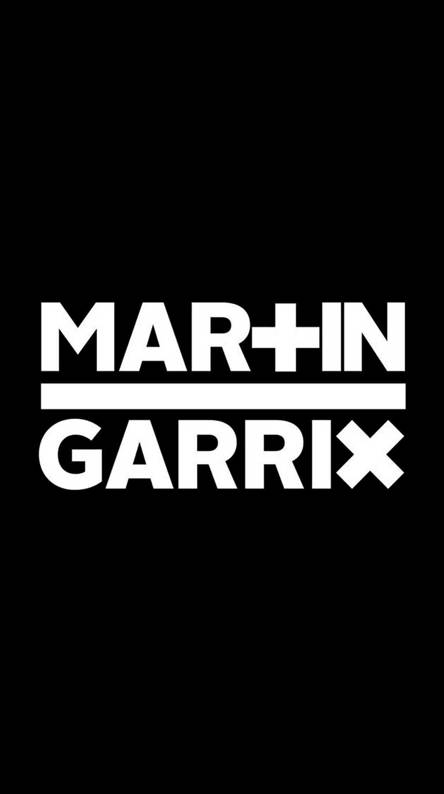 Martin Garrix Wallpapers Free By Zedge
