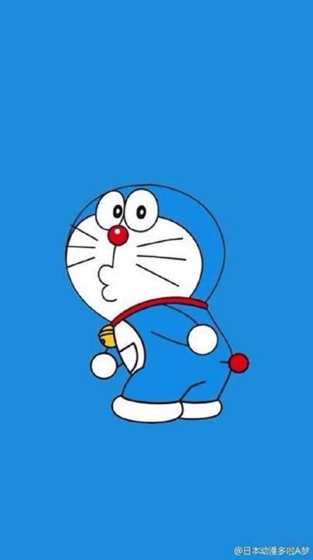 Doraemon Wallpapers Free By Zedge
