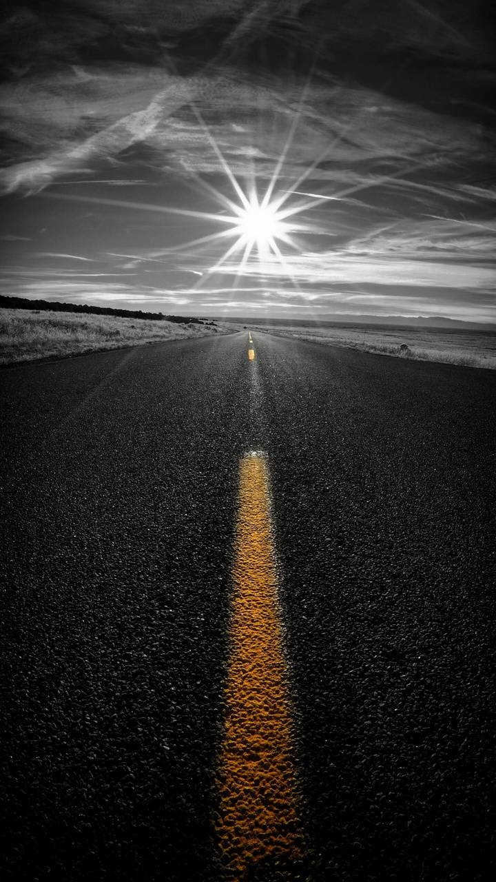 Strada Luce