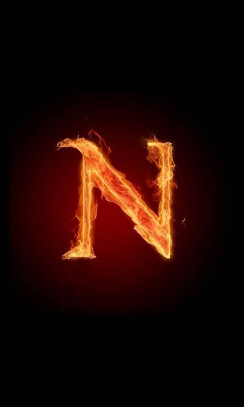 N on Fire