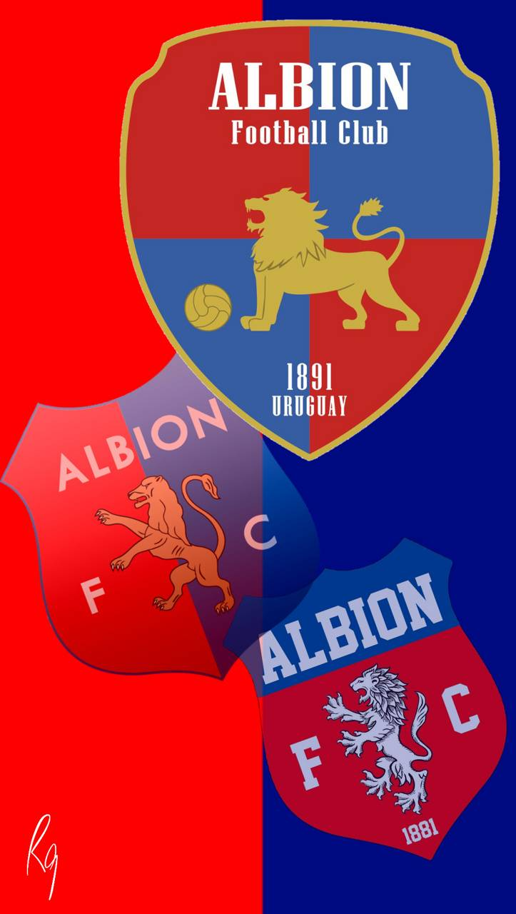 Albion Uruguay