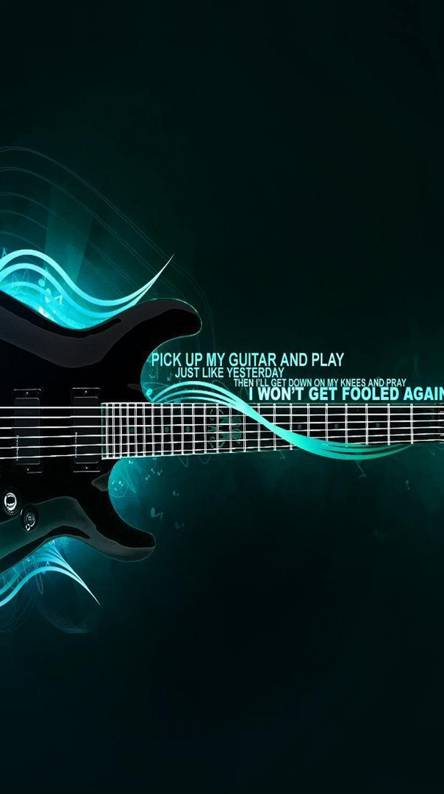 Guitar music Ringtones and Wallpapers - Free by ZEDGE™