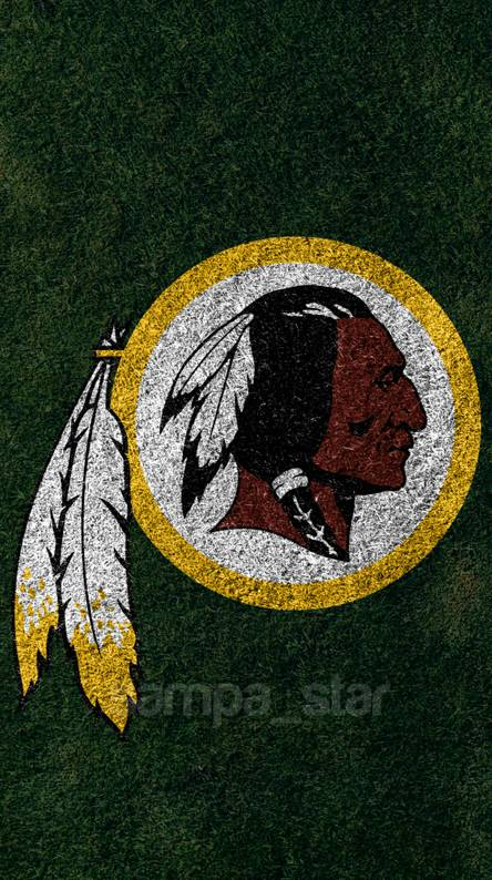 Redskins Ringtones and Wallpapers - Free by ZEDGE™