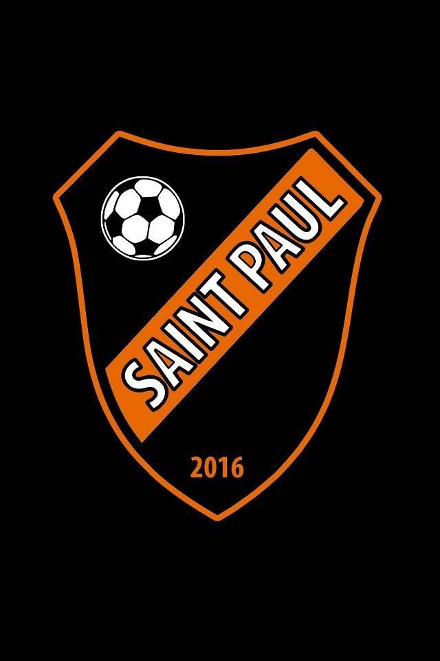 Saint Paul FC