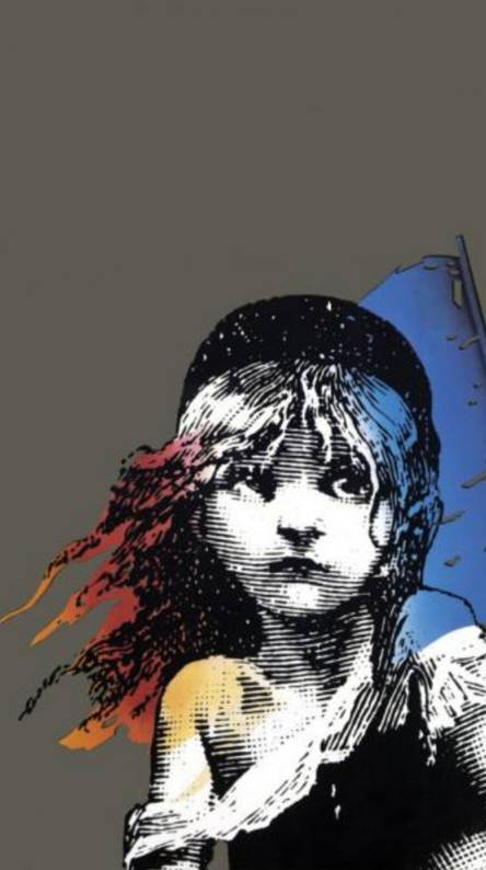Les Miserables Ringtones And Wallpapers Free By Zedge