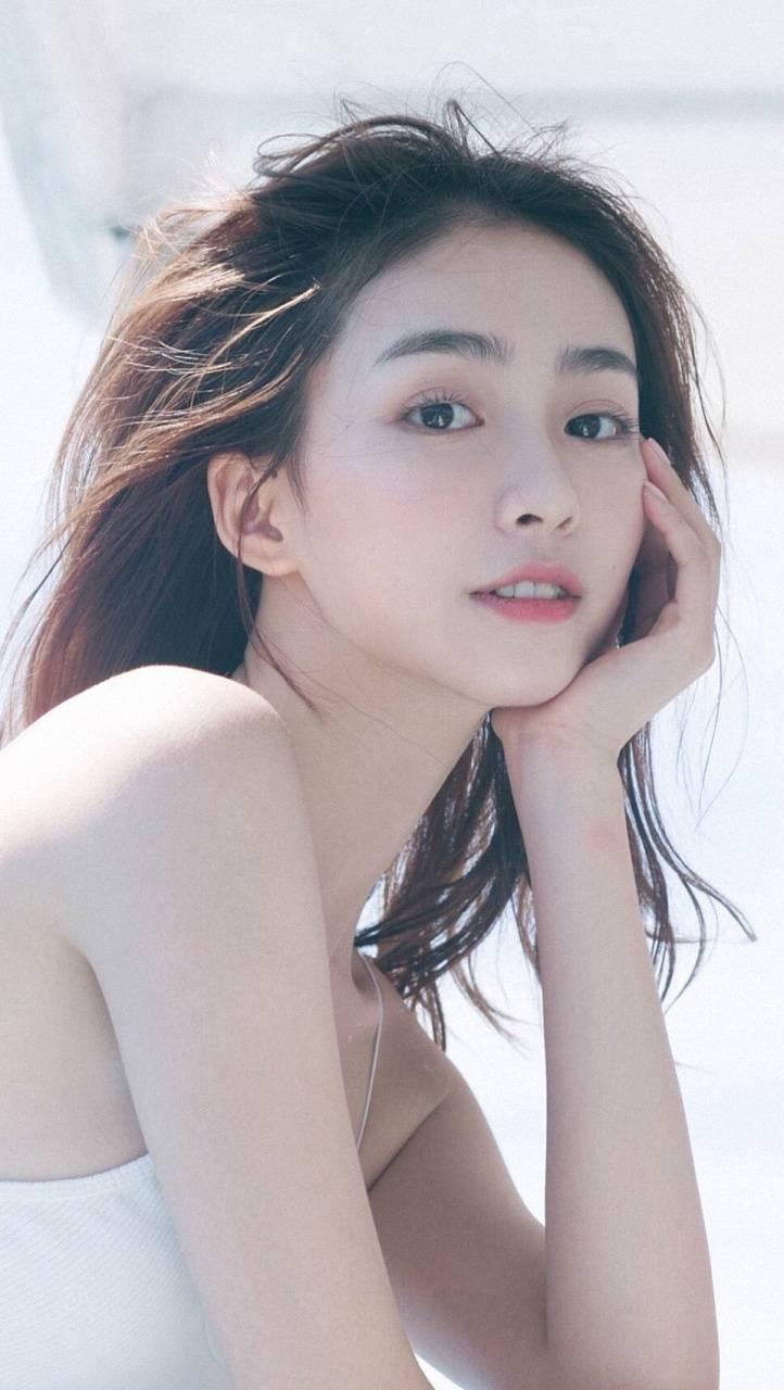 girl model Celebrity