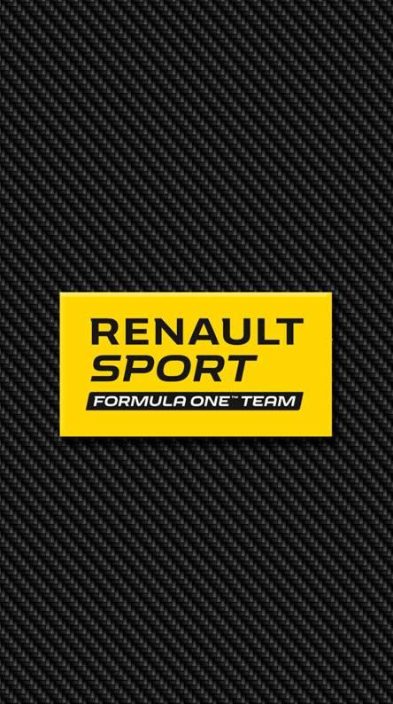 Formula 1 ringtones