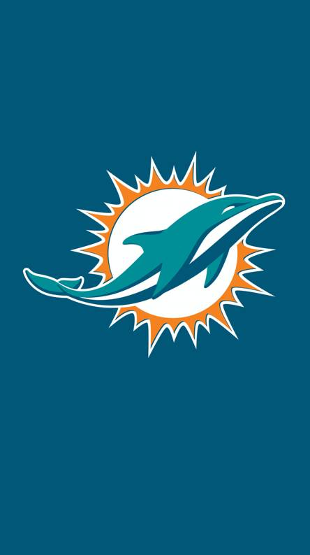 Miami Dolphins Wallpapers Free By Zedge