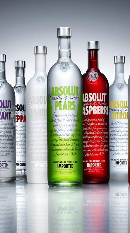 absolut logo wallpapers free by zedge