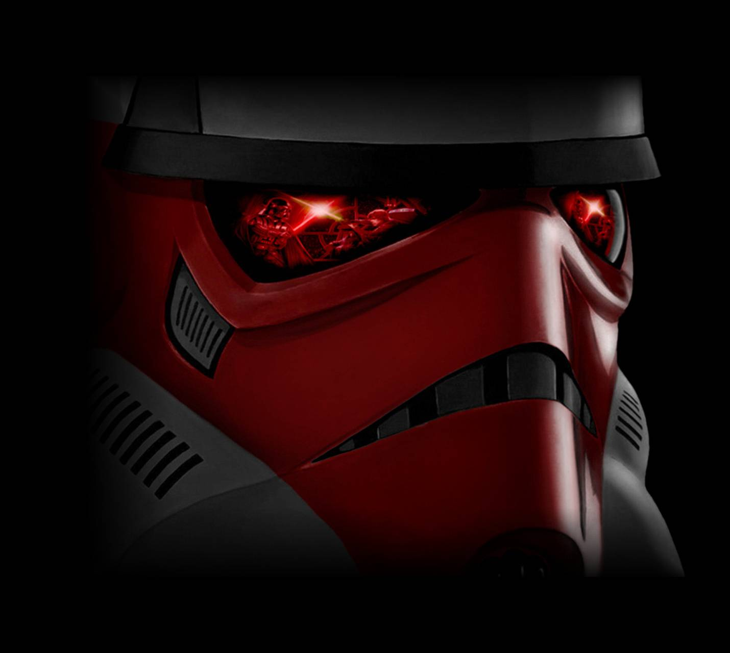 Elite Trooper Wallpaper By Ruleof2 Ad Free On Zedge
