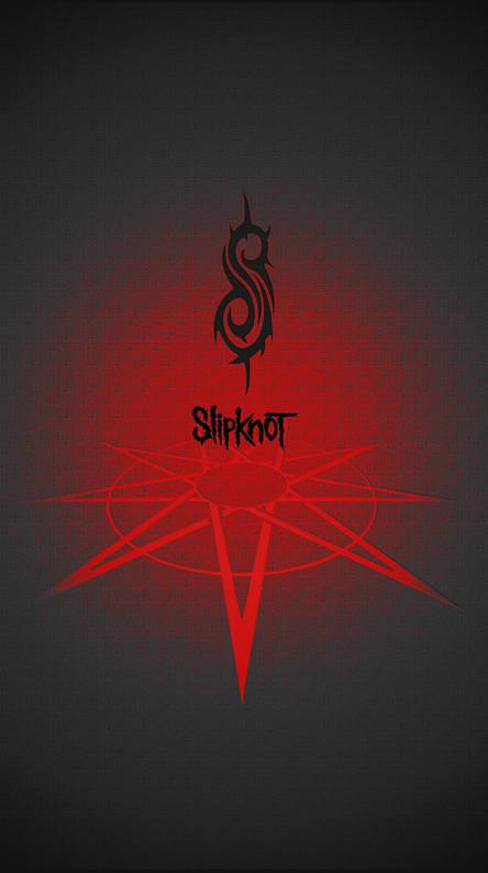Slipknot Wallpapers Free By Zedge