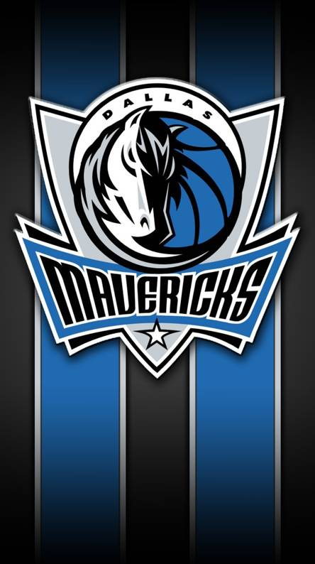 Dallas Mavericks Wallpapers