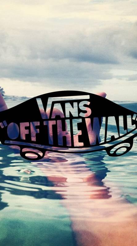 Unduh 900+ Wallpaper Android Vans Off The Wall  Paling Baru