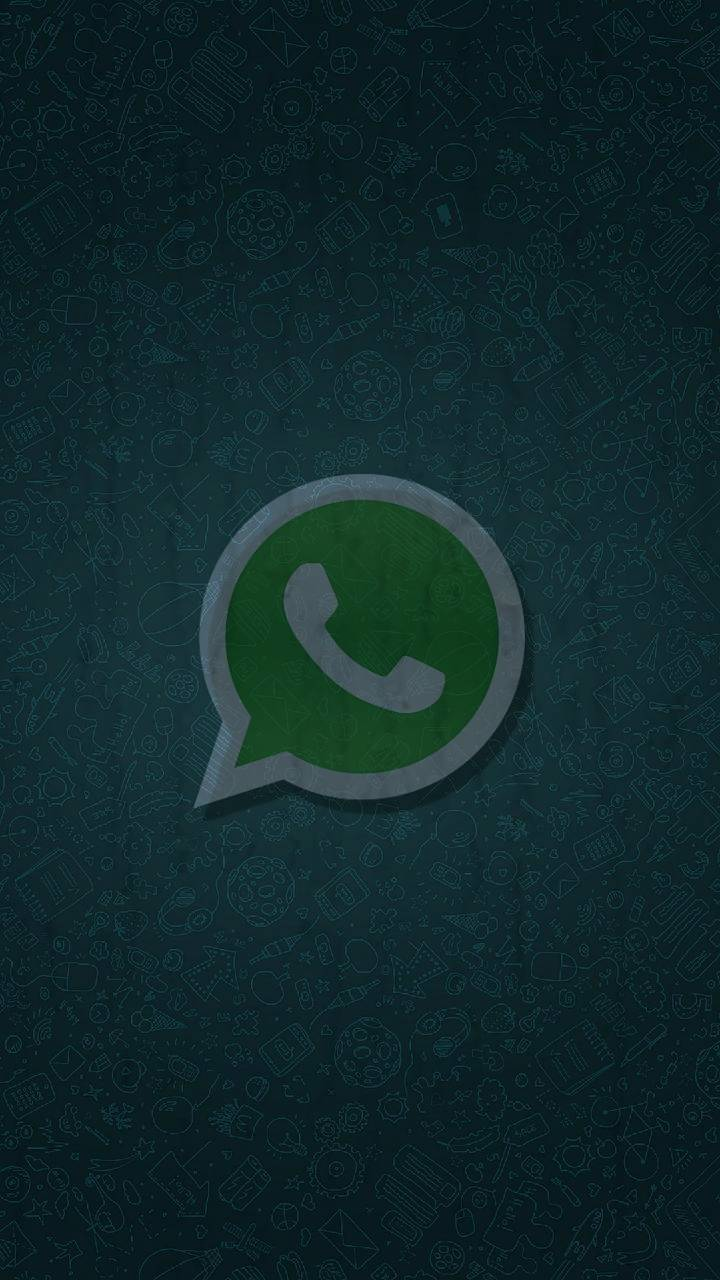 Wallpaper WhatsApp