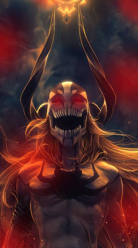vasto lorde ringtones and wallpapers free by zedge
