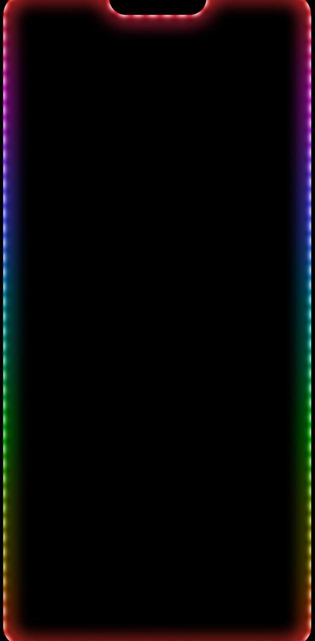 OnePlus 6 Edge home