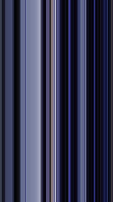 Stripes HD