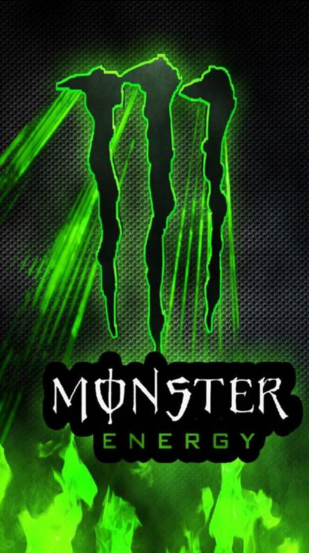 Monster energy Wallpapers - Free by ZEDGE™