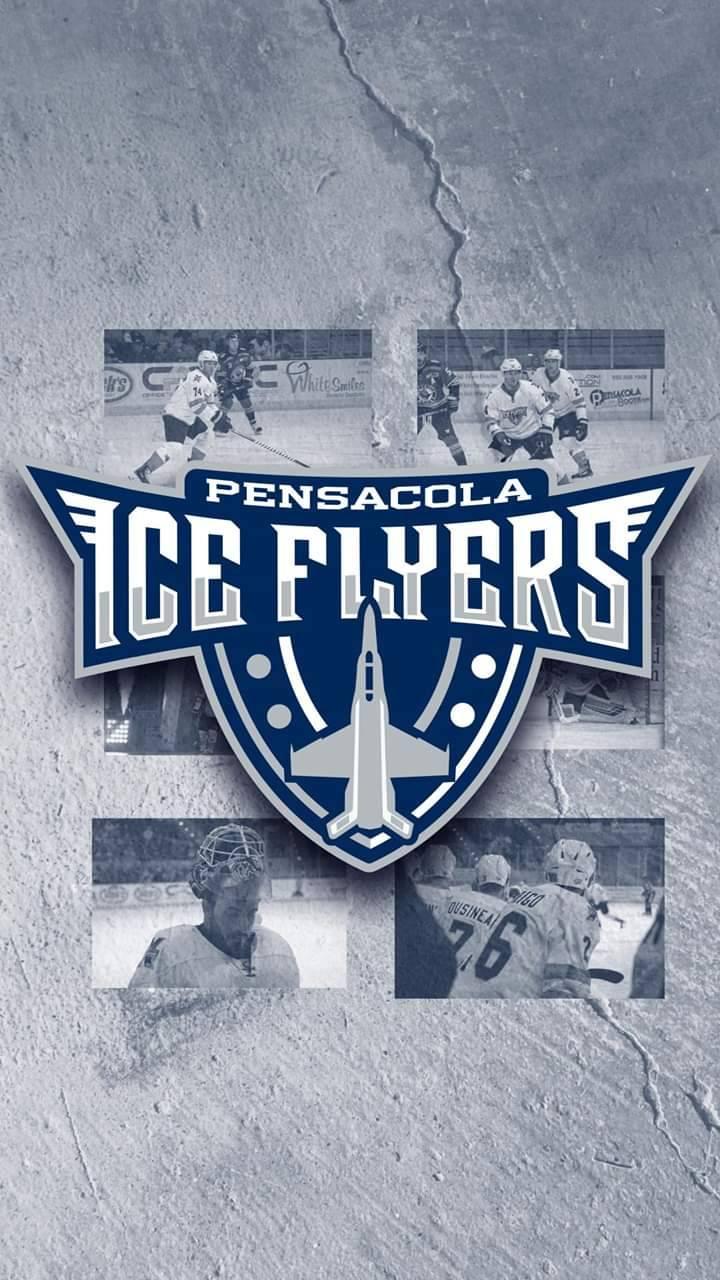 Pensacola Flyers