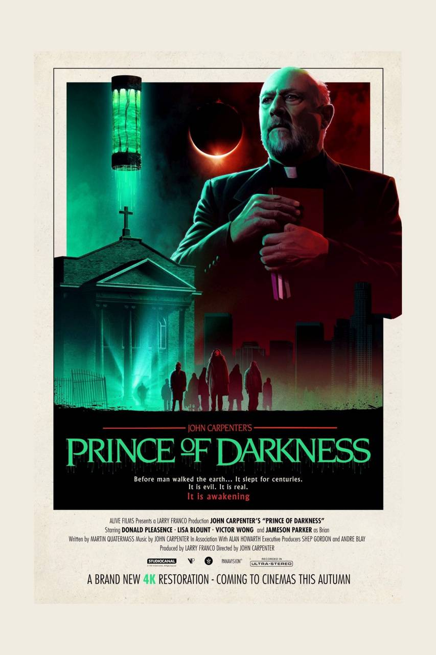 Prince Of Darkness Wallpaper By Dljunkie 70 Free On Zedge