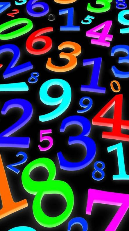 Colorful Number