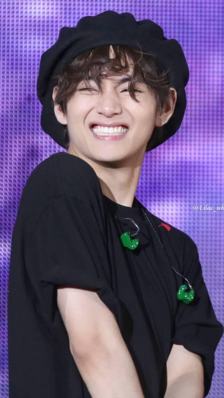 Taehyung 11