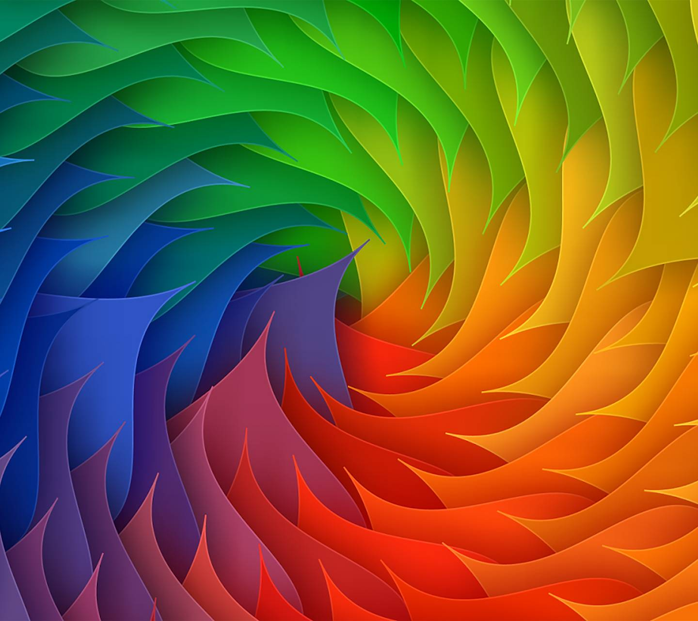 whirlwind colors 1