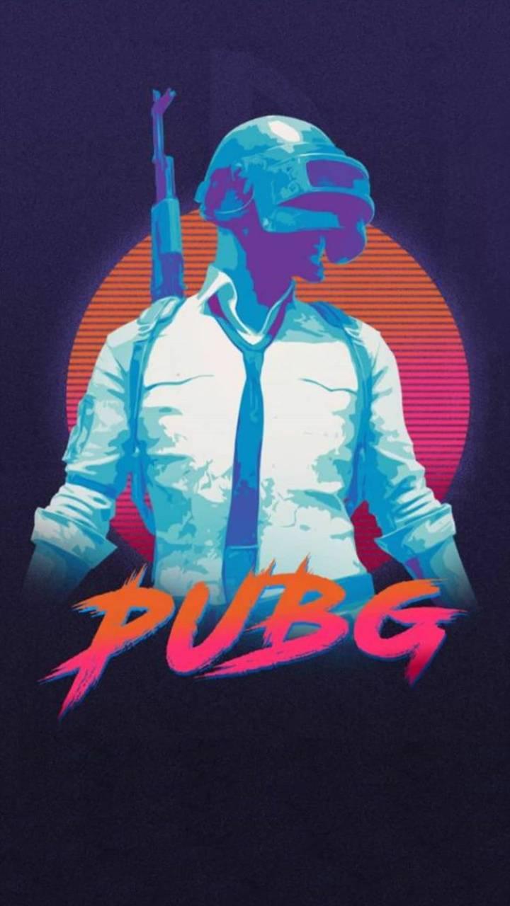 Cool Pubg Wallpaper Hd Download Zedge Images