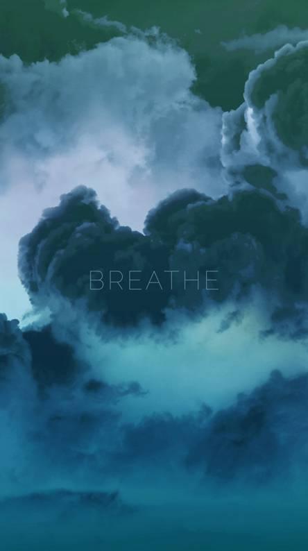 Breathe Sky