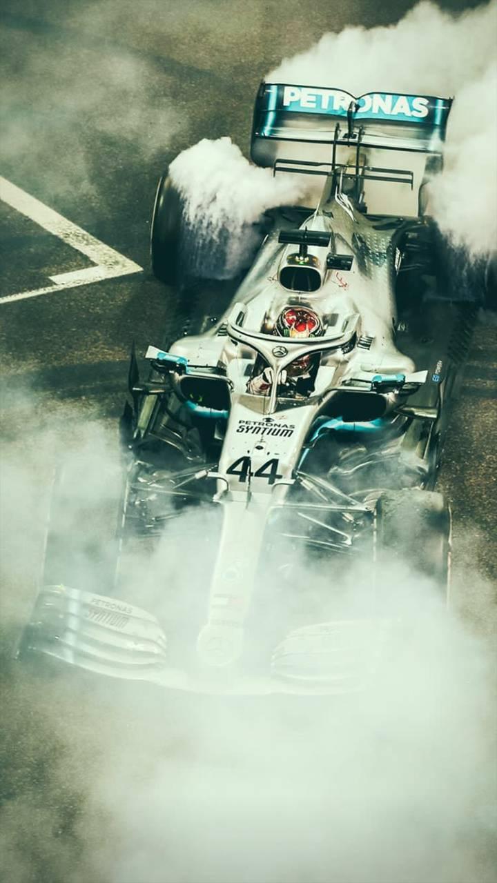 Lewis Hamilton Wallpaper By Masar42 28 Free On Zedge