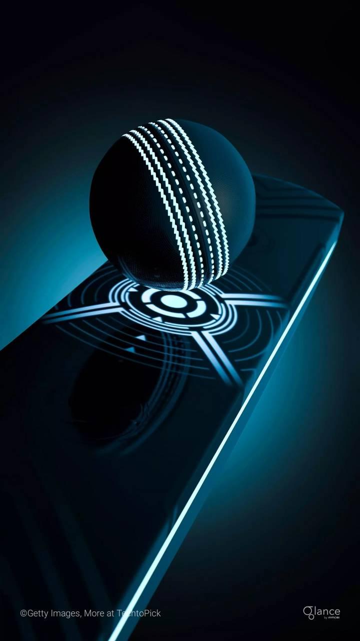 Tech Cricket