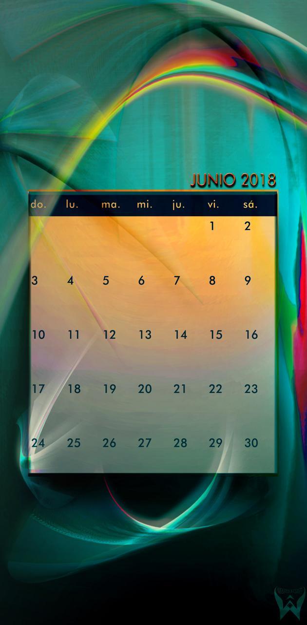 Junio 18 - Felicidad