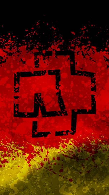 Rammstein Wallpapers Free By Zedge