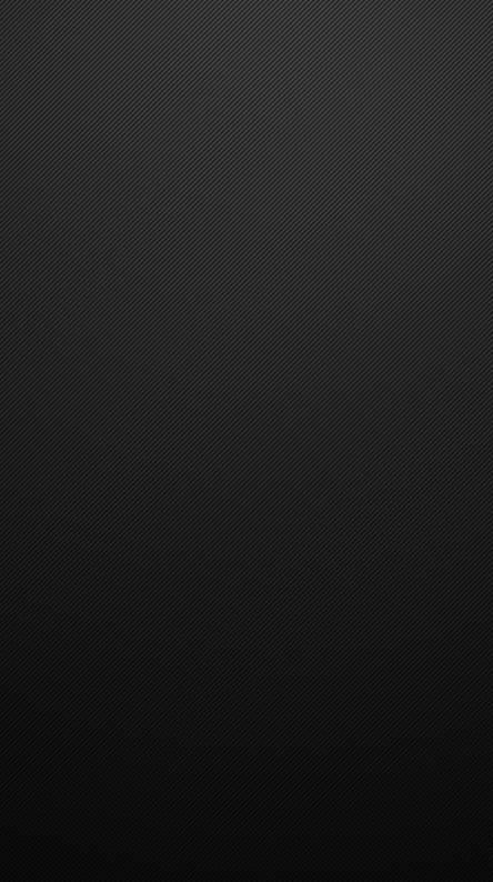 8000+ Wallpaper Black Matte Hd