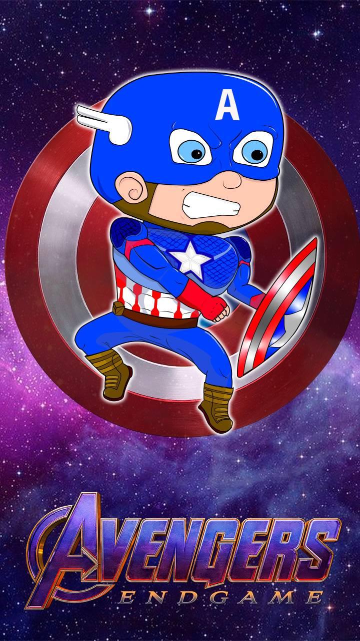 Avengers brayuto