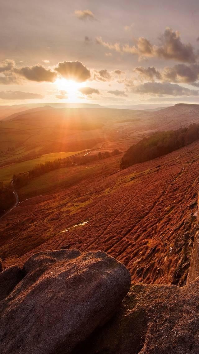 Amazing View Hd