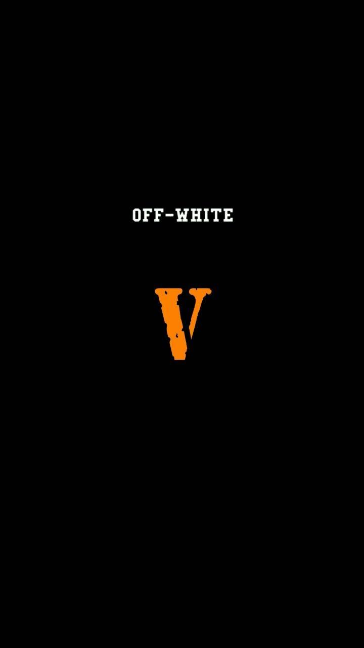 VLONE X OFF WHITE