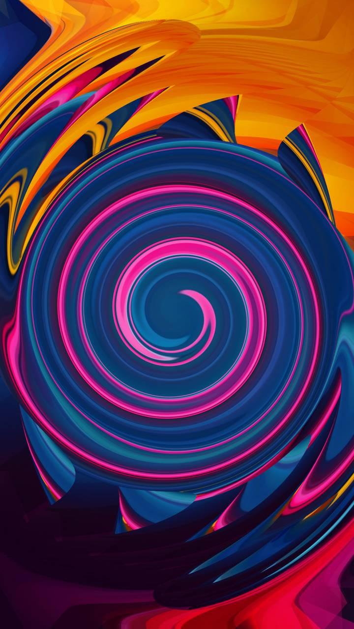 Colorspiral2