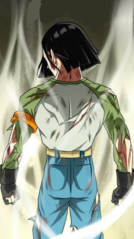 android 17 wallpapers free by zedge
