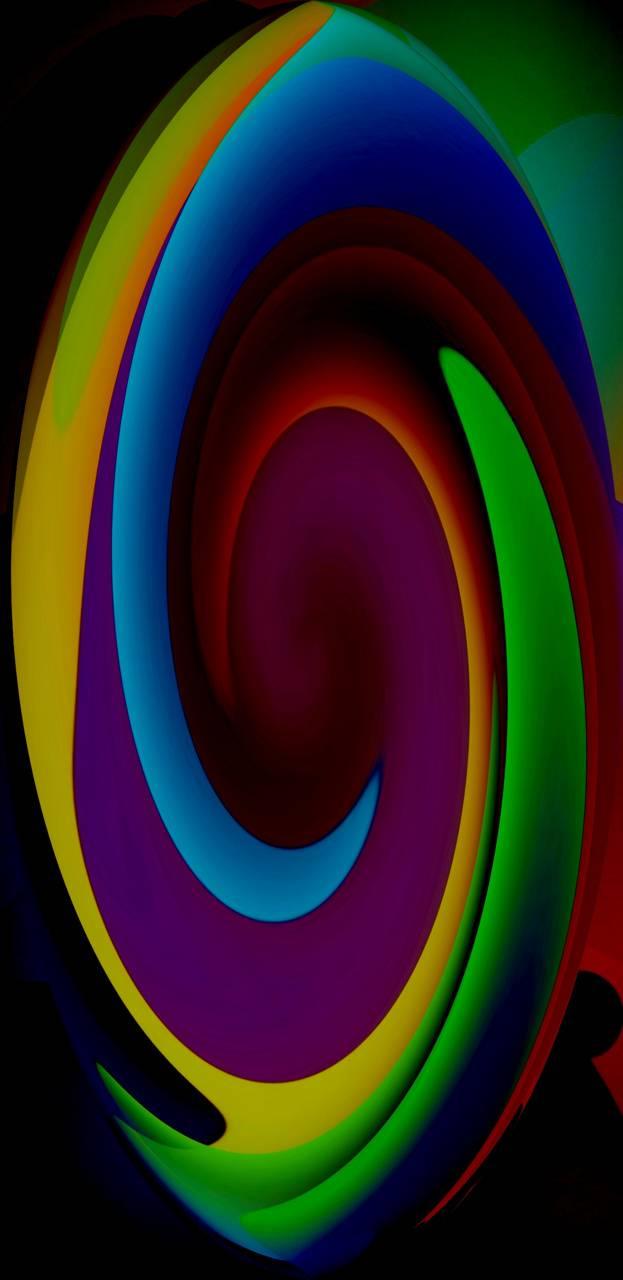 Color Egg