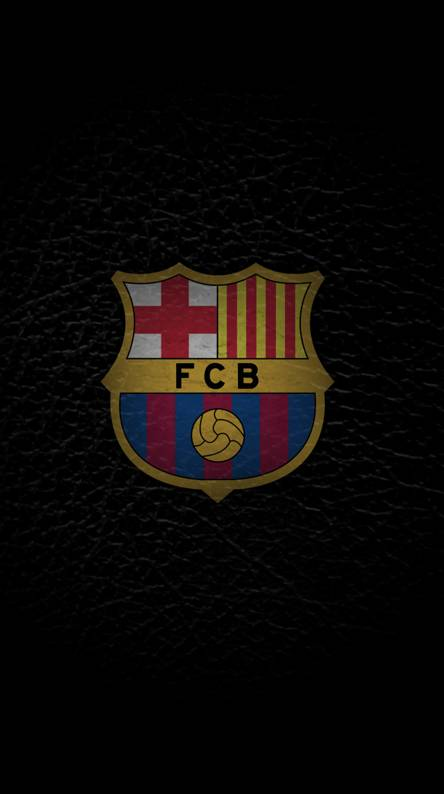 Barcelona Wallpapers - Free by ZEDGE™