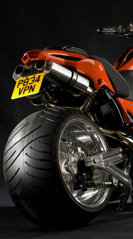 Bike Road Ringtones And Wallpapers Free By Zedge